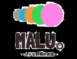 MALU。-パンと野菜のお店-